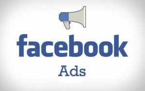 Facebook ads PPC - Social Media PPC
