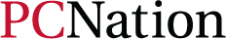 pcnation-logo
