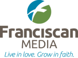 2011114748franciscan_media_logo-p