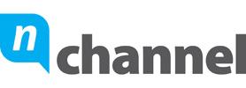 logo_nchannel2