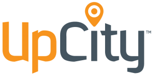 upcity columbus top ppc and SEO agencies ranking 2018