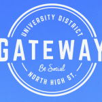 gateway district columbus
