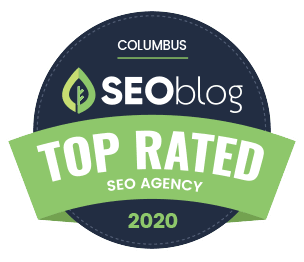Top Rated SEO Company Columbus Ohio 2020