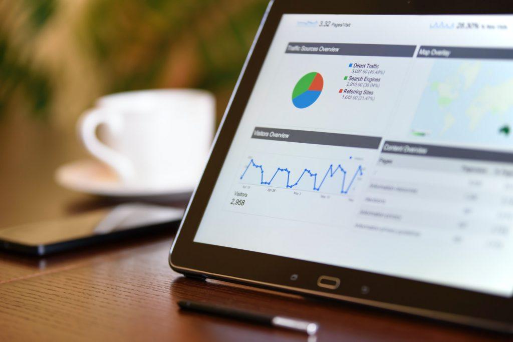 Common Google Analytics Data Discrepancies